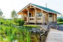 Gartenhäuser, Gewächshäuser und Carports aufstellen