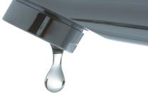 Tropfende Wasserhahn reparieren