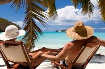 Hausbetreuung während Urlaub oder Krankenhaus