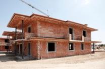 Baustellenreinigung, Baustellenendreinigung